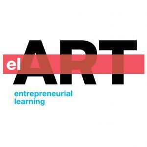 el-art logo